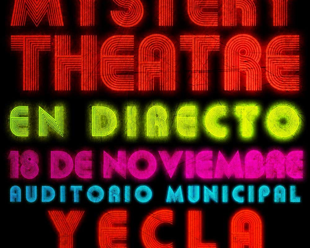 cartel_directo